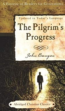 The Pilgrim's Progress 9781602608535
