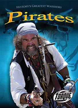 Pirates 9781600147470