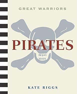 Pirates 9781608180028