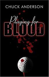 Playing for Blood 7394904