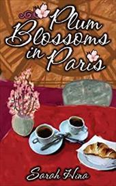 Plum Blossoms in Paris 7407782