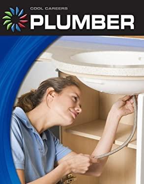 Plumber 9781602799844