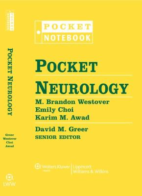 Pocket Neurology 9781608312566