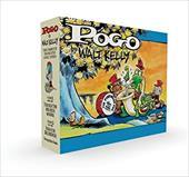Pogo Vol. 1 & 2 Gift Set 18554219