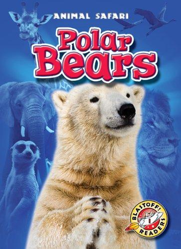 Polar Bears 9781600146091