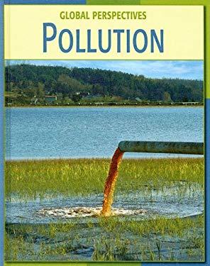 Pollution 9781602791305