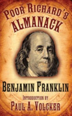 Poor Richard's Almanack 9781602391178