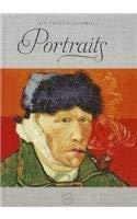 Portraits 9781608182022