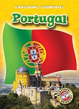Portugal 9781600147333