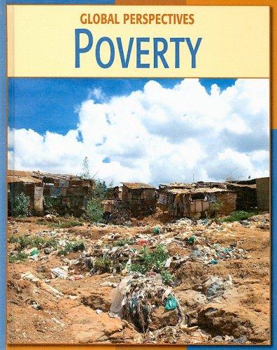 Poverty 9781602791268
