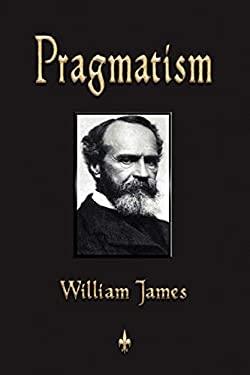 Pragmatism 9781603863223