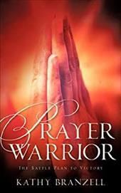 Prayer Warrior 7365921