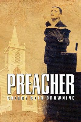 Preacher 9781608600335
