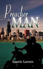 Preacher Man 7375064