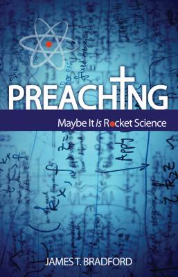Preaching 9781607311249