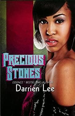 Precious Stones 9781601623492