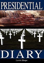 Presidential Diary