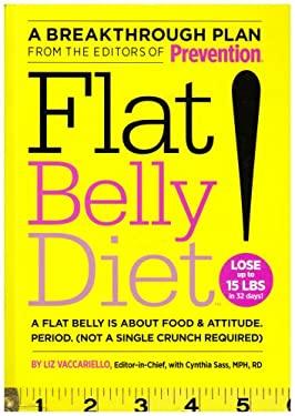 Prevention's Flat Belly Diet