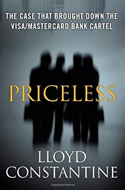 Priceless 9781607144564