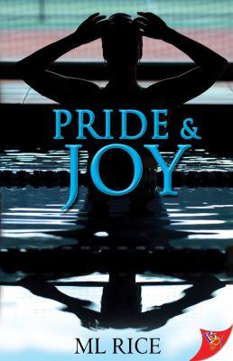 Pride and Joy 9781602827592