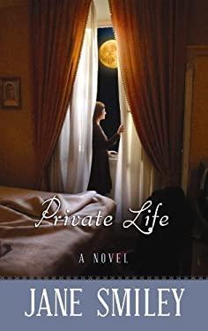 Private Life 9781602858152