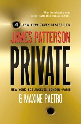Private 9781607886907