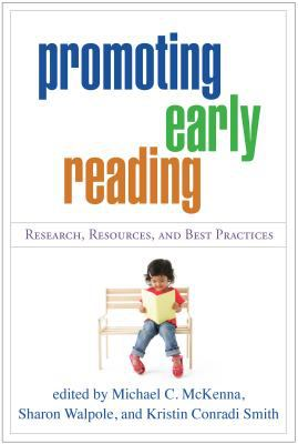 Promoting Early Reading 9781606236864
