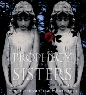 Prophecy of the Sisters 9781600246562
