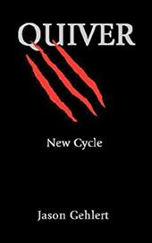 Quiver 3: New Cycle 7369532