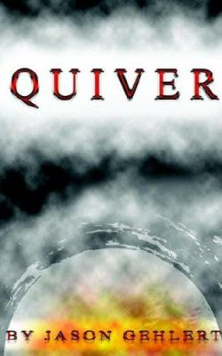 Quiver 9781600760242
