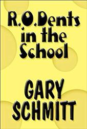 R.O.Dents in the School 7432541
