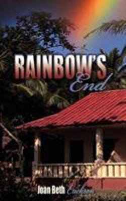 Rainbow's End 9781601545046