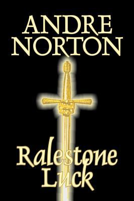Ralestone Luck 9781603121323