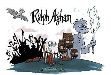 Ralph Azham: