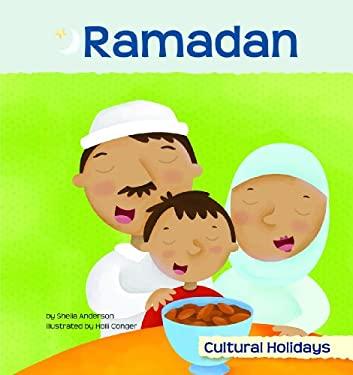 Ramadan 9781602706057
