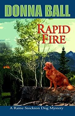 Rapid Fire 9781602850620