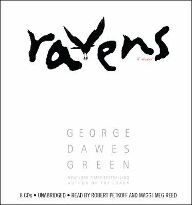 Ravens 9781600246258