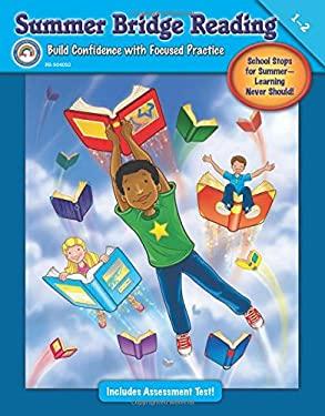 Reading Grades 1-2 9781600224447