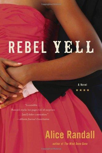Rebel Yell 9781608192359
