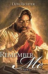 Remember Me 7416680
