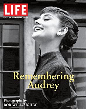 Remembering Audrey 9781603200400