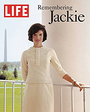 Remembering Jackie 9781603200783