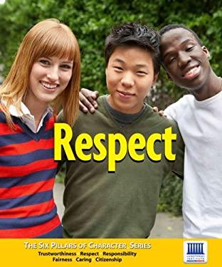 Respect 9781601085061