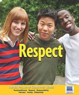 Respect 9781601085078