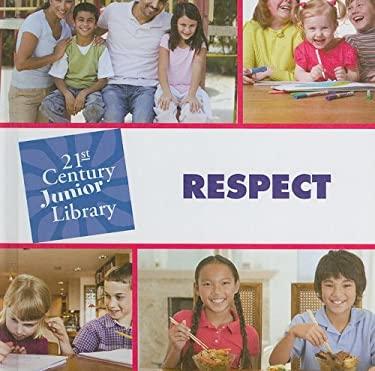 Respect 9781602793200