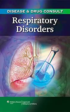 Respiratory Disorders 9781605470535