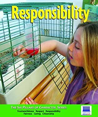 Responsibility 9781601085085