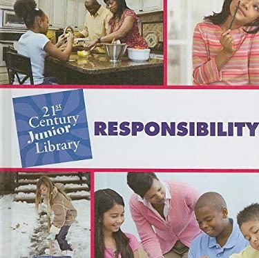 Responsibility 9781602793217