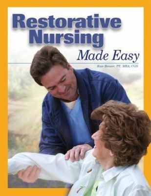 Florence Nightingale's Philosophy of Nursing: Have we met the Mark?