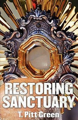 Restoring Sanctuary 9781608446902